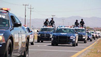 Photo of Sin restricciones de viaje para Hidalgo: Gobierno de EUA