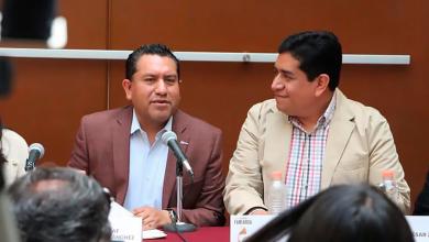 Photo of Secretaría de Cultura rinde tributo a compositores mexicanos
