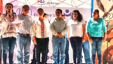 Photo of PESH impulsa habilidades y actitudes de las Mujeres en Hidalgo