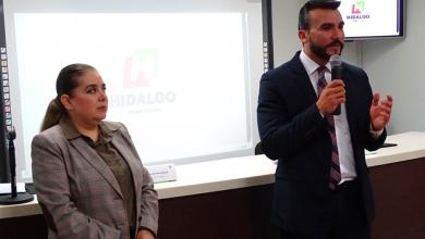 Photo of Radio y Tv de Hidalgo  Difundirá los derechos de niñas,niños y adolescentes