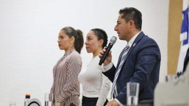 Photo of SCJN deja sin efecto oficio de SOPOT, Mineral de la Reforma seguirá expediendo licencias