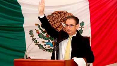 Photo of Aprueban Presupuesto de Egresos 2020 en Tulancingo