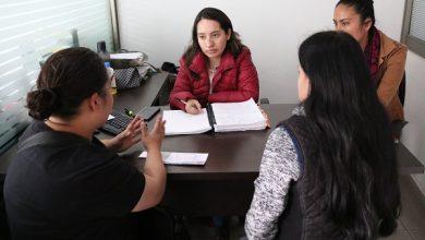 Photo of Emiten recomendaciones STPSH y SSPH sobre aguinaldo