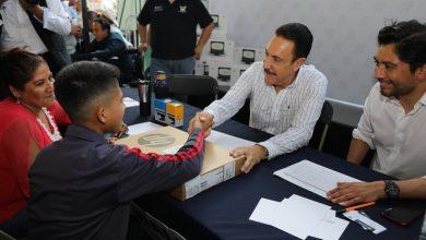 Photo of Atendió gobernador a más de 41 mil hidalguenses en 10 audiencias ciudadanas