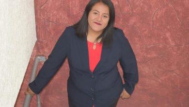 Photo of Aguinaldo no es un regalo, es un derecho del trabajador: BMA Hidalgo