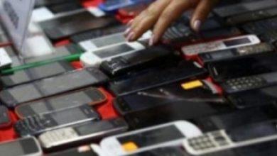 Photo of Más de 11 millones de celulares son de segundo uso en México: estudio