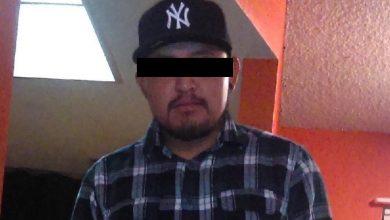 Photo of Por falta de dinero, familia hidalguense sin poder repatriar a joven que murió en EUA