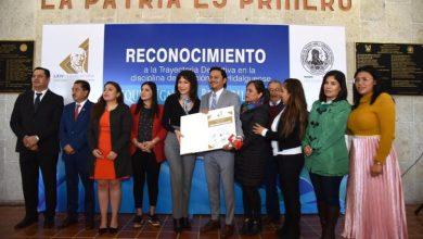 Photo of Instan al Gobierno estatal para designar a titular de Subsecretaría de Protección Civil