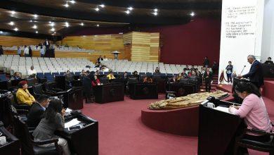 Photo of LXIV Legislatura modifica redacción en ley para garantizar interés superior de la adolescencia