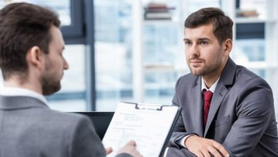 Photo of Entrevista de trabajo, determinante  en el proceso de reclutamiento