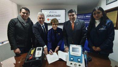 Photo of Hidalgo contará con equipo especializado para la regeneración de la piel dañada por quemaduras