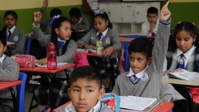 Photo of En 2019, Hidalgo se posicionó en 4to lugar Nacional en índice de eficiencia educativa