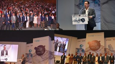 Photo of Hidalgo se posiciona en el ámbito nacional e internacional en ciencia, tecnología e innovación