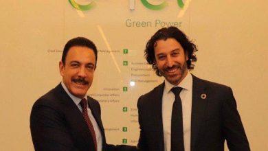 Photo of ENEL Green Power invertirá 1,000 mdp para desarrollar granja solar en Hidalgo