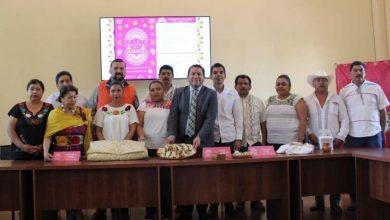 Photo of 14 de diciembre Cuarto Festival de la Gordita en Tepatepec