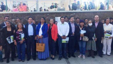 Photo of Conalep Pachuca se suma a abatir el rezago educativo con el IHEA