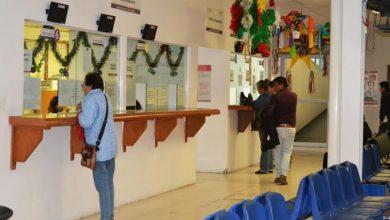 Photo of ISSSTE Hidalgo labora las 24 horas los 365 días del año en los servicios de urgencias
