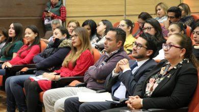 Photo of «La Justicia Restaurativa  y la importancia de su aplicación con perspectiva de género»