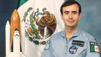 Photo of Es erróneo pensar que proyectos espaciales son inútiles: Rodolfo Neri
