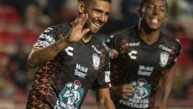 Photo of Pachuca tendrá tres partidos amistosos previo al Clausura 2020
