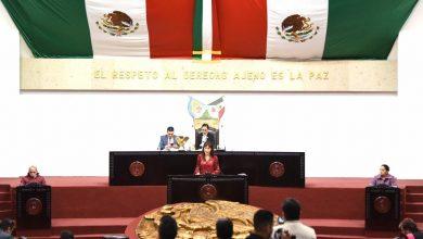 Photo of LXIV Legislatura aprueba un presupuesto para Hidalgo por más de 50 mil millones de pesos