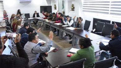 Photo of Emite Asamblea Municipal en Tula, convocatorias para elección de autoridades auxiliares