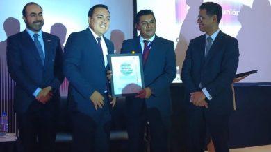 Photo of Obtiene Tula certificación por avances sustantivos en mejora regulatoria