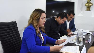 Photo of Aprueban en Tula Presupuesto de Egresos para ejercicio 2020