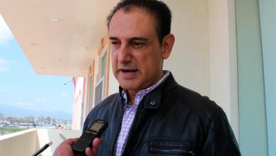 Photo of Fue Publicado en el POEH el Presupuesto  de Egresos 2020 de Tulancingo