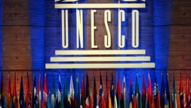 Photo of Unesco, atenta a prácticas culturales en riesgo