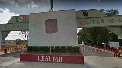 Photo of La 18ava zona militar invita a la población a al Paseo dominical por el campo militar