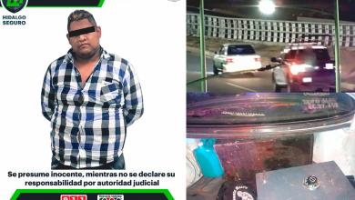 Photo of En operativo, C5i y Policía Estatal recuperan  cajas fuertes, efectivo y joyas robadas