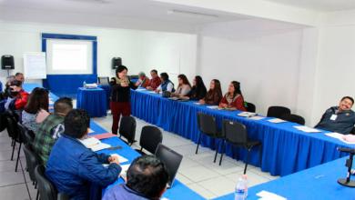 Photo of Estrategias para promover la calidad del modelo indígena bilingüe: IHEA