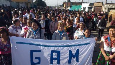 Photo of Se registraron 149 Grupos de Ayuda Mutua en Enfermedades Crónicas