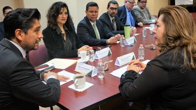 Photo of Avanza Hidalgo en la agenda de género con los Consejos de Planeación: IHM