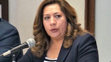 Photo of Fortalecerá IHM acciones en favor de mujeres en 2020