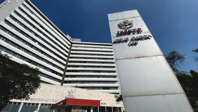 Photo of Sobresale el ISSSTE en los servicios y atención médica que brinda