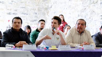 Photo of Ciudadanizar y fomentar valores estrategia para bajar los índices de corrupción