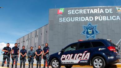Photo of Rescata Policía de Género de la SSPH a víctimas de violencia doméstica