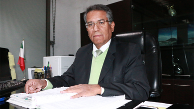 Photo of Sindicato de Pachuca ejerció su derecho fuera de tiempo: Tribunal de Arbitraje