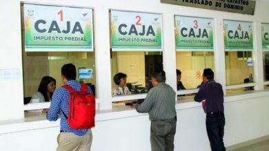 Photo of Inicia el cobro del Impuesto Predial en Tulancingo