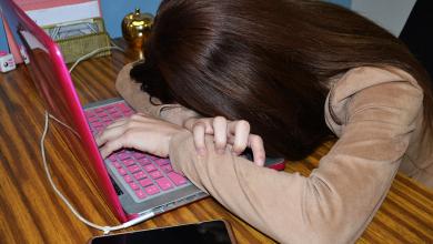 Photo of Advierte ISSSTE Hidalgo sobre trastornos de sueño y su impacto