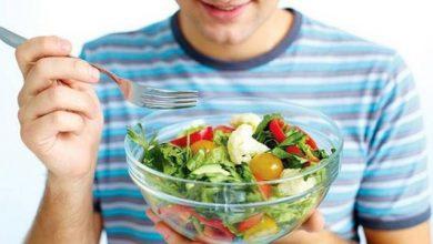Photo of Una buena alimentación, esencial para el desarrollo de los jóvenes: IMSS