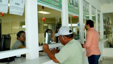 Photo of Alertan sobre falsos gestores   de descuentos en pago de agua y predial en Tulancingo