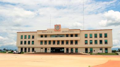 Photo of Gobierno Municipal de Tulancingo analizará solicitud  de remuneración para delegados y subdelegados