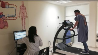 Photo of Funciona nueva unidad especializada para detección de enfermedades cardiovasculares