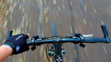 Photo of El IMSS recomienda practicar ciclismo, una actividad física saludable