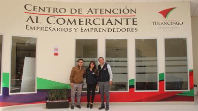 Photo of Tulancingo obtuvo en 2019 recursos superiores a  2. 6 mdp para emprendedores y empresarios