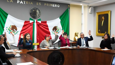 Photo of Proponen legisladores suspensión definitiva de licencia de conducir a reincidentes