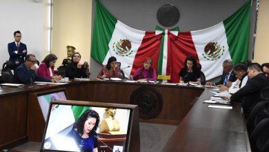 Photo of Piden diputados que se reactive el operativo Mochila Segura en escuelas de Hidalgo